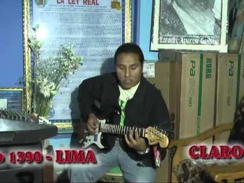 Aemipu. Venta de Fender Stratocaster Made in USA.