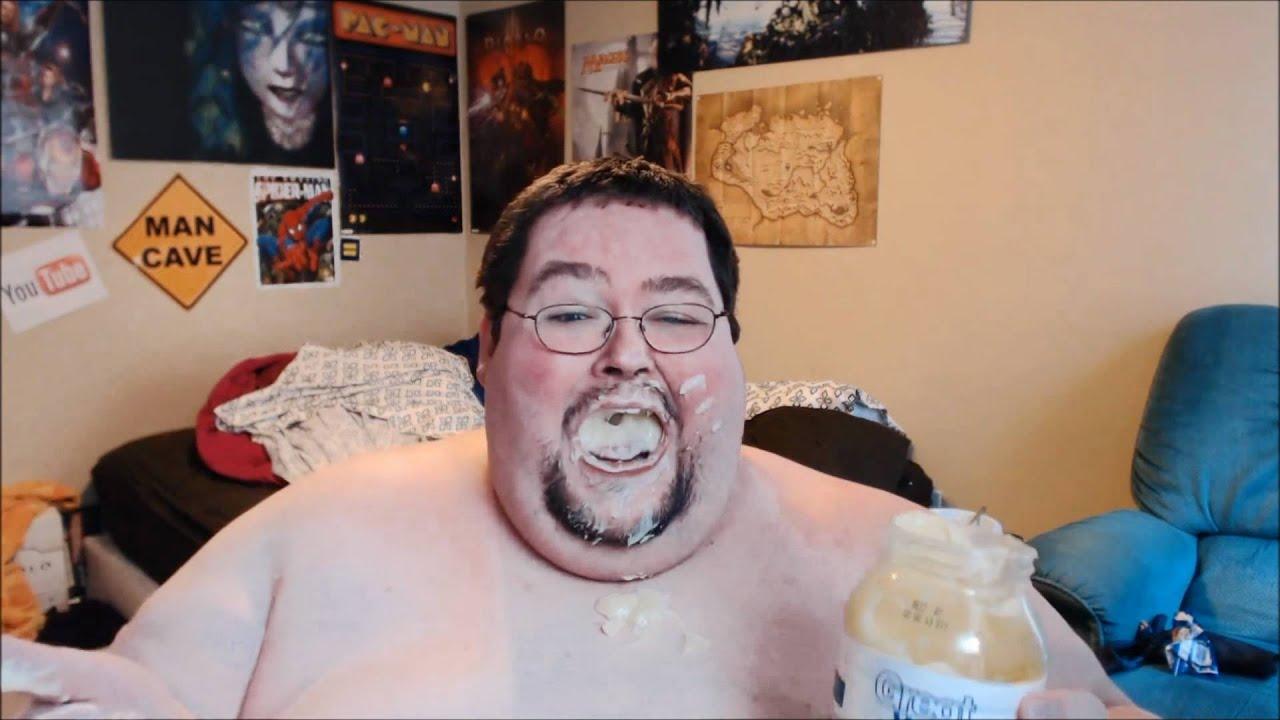 Lol Wut Mayonaise Edition Youtube