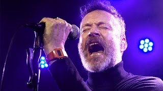 Blancmange: Live At The Water Rats