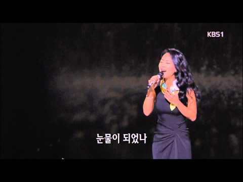 봄비 - 박혜신