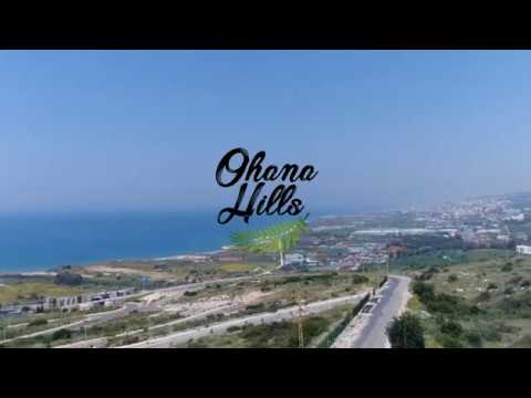 Ohana Hills - Affordable Villas in Lebanon