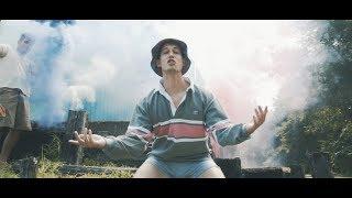 MotoBroo - Wheelie Down Your Block (Official Music Video)