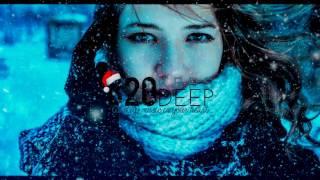 Alex Spite - My fairy ( Original mix )