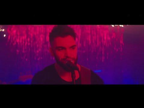 Dylan Scott - You Got Me (Official Music Video)