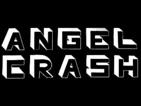 Angel Crash (Fra) - Soul Hunter