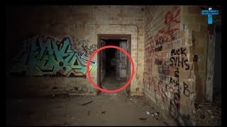 Top 10 Scary & Mysterious Things Encounter By People - Strange Things Discovery