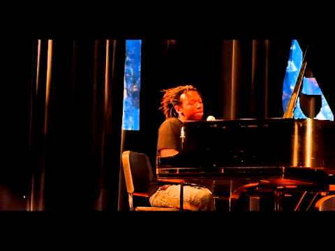 International Night 2011 - Ordinary People by John Legend