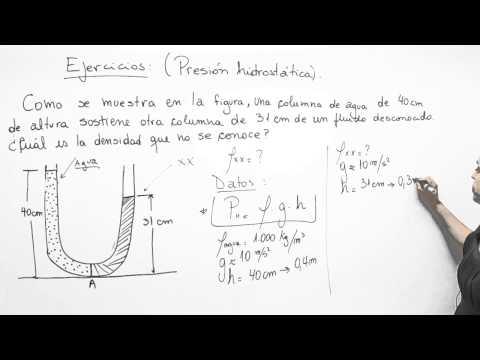 Física LL Nº13
