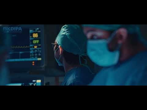 Be Part of Kuwait's Vision (Medical) | QCPTV.com