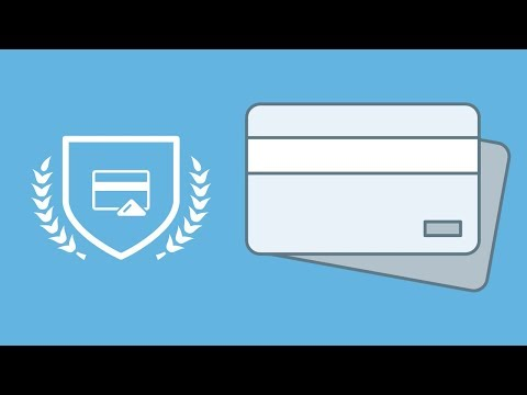 Setting Up Integrated Payments | SUS100.009
