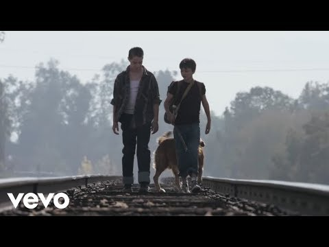 Baixar Avicii - Hey Brother -- Official Trailer.