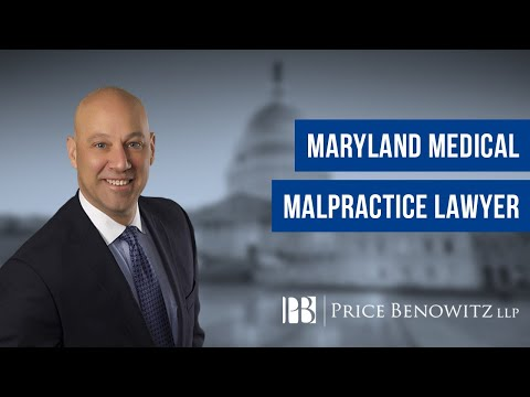 Maryland Medical Malpractice Lawyer John Yannone discusses the procedures you must follow in Maryland to file a medical malpractice claim. If you have been injured due to the reckless behavior or negligence of a health care provider, it is important to contact an experienced MD medical malpractice lawyer as soon as possible. A MD medical malpractice attorney will be able to review the facts and circumstances of your particular matter, and help you to pursue the compensation that you deserve.