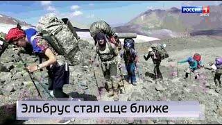 «Вести Омск», итоги дня от 19 июля 2021 года