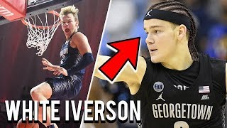 What Happened to Mac McClung?! The Most Exciting Player in HS?