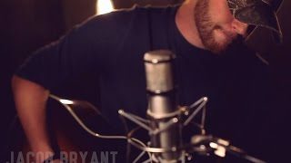 Jacob Bryant - This Side of Sober (Acoustic)