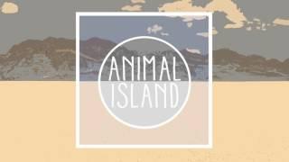 Tonight (Official Audio) | Animal Island