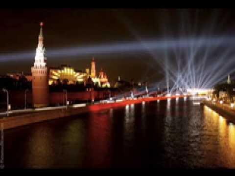 Dj Vengerov feat. Браво - Московский Бит (V & F Remix Radio Edit)