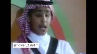 الطالب محمد بن سلمان بن عبدالعزيز آل سعود     -