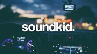 Diddy Dirty Money feat. Skylar Grey - Coming Home (BRANNCO Bootleg)
