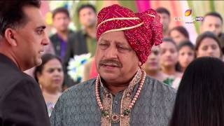 hindi-serials-video-27373-Balika Vadhu Hindi Serial Telecasted on  : 04/11/2014