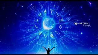 432 Hz !! Meditation Music !! Wipes Out Negative Energy !! Flute Music For Deep Sleep