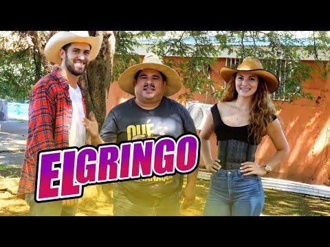 Agapito Díaz - cuando no hablas inglés y entiendes mal - JR INN
