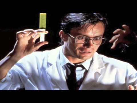 25 Craziest Scientific Experiments Ever