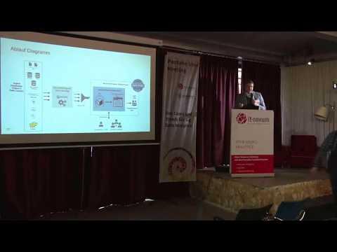 Christoph Acker, Data Scientist, it-novum  Tel: +49 (0)661/103 434 https://it-novum.com/big-data-analytics/pentaho/