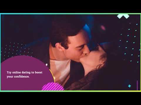 A Look Inside Steamydates.com's good Dating Service