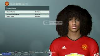 gembox patch pes 2019 ps3 Videos - Playxem com