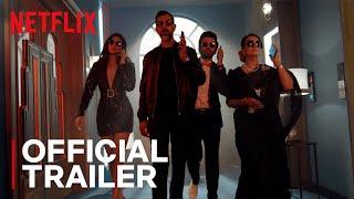 Call My Agent: Bollywood Netflix Tv Web Series Video HD