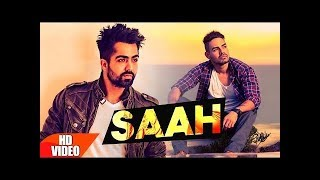 Sajna Ve – Hardy Sandhu Video HD