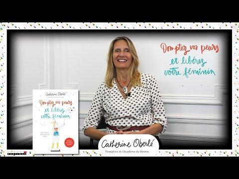 Vidéo de Christine Lewicki