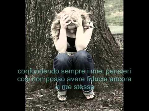 Baixar Going Under ( traduzione in italiano) Evanescence