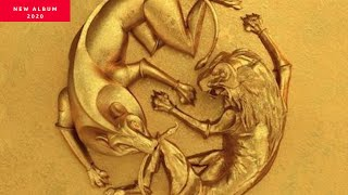 Beyoncé - The Lion King: The Gift Deluxe Edition,New Album [Tracklist] 2020