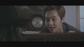 "JIN ""너만 없다(Gone/只是你不在)"" Official MV"