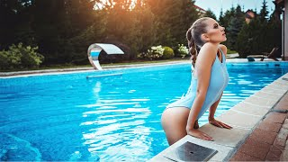 SUMMER EDM MIX 2020 - Best of Electro House & Future House Charts Music