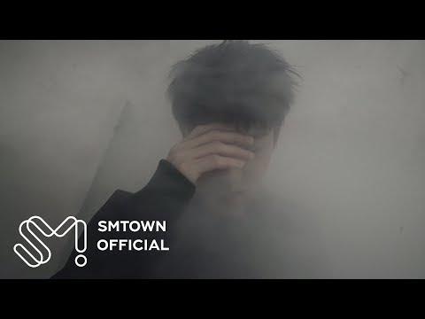 EXO 'COUNTDOWN' Teaser Clip #SEHUN
