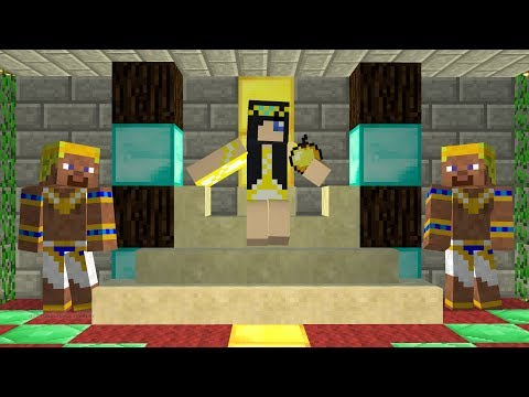 Baixar Dark Horse - Katy Perry In Minecraft