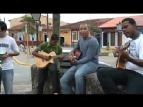 Baixar Escolhas Jesus - DVD Ton Carfi 2008