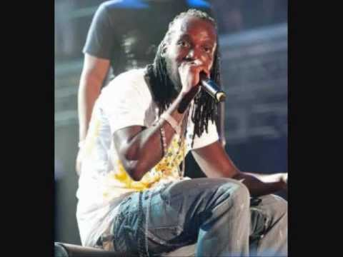 Mavado - House Cleaning [March 2012] (Set Me Free Riddim)