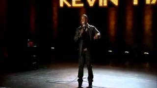 Kevin Hart Seriously Funny - Women