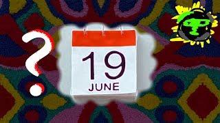 Gaim Thery: What's the DHMIS Wakey Wakey RELEASE DATE??!?!111$@%)*#