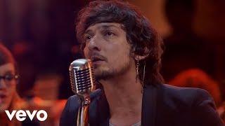 Zoé - Soñé (MTV Unplugged)