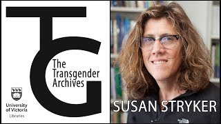 stories Archive of transgender