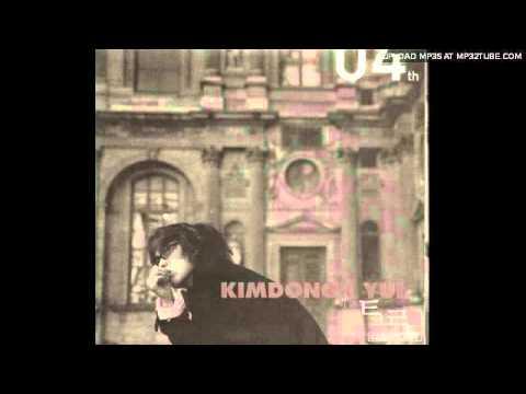 김동률 - 잔향