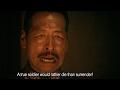 Nagasaki Bomb And Surrender - Hiroshima - BBC