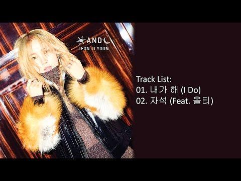 [Full] Jeon Ji Yoon – Day and Night
