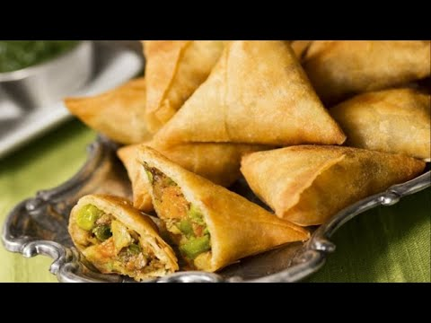BIZCOCHO DE CHOCOLATE Y YOGURT THERMOMIX