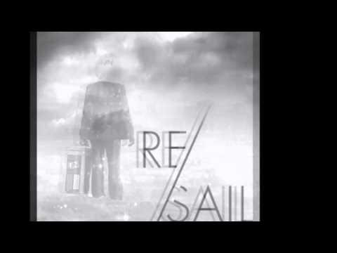 Sail (Edition Analogue by B. Earnd)